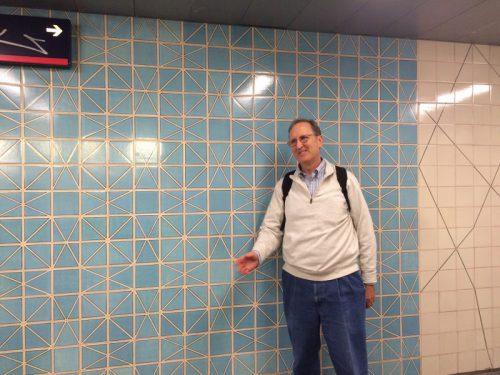 Lisbon Metro_São Sebastião-4