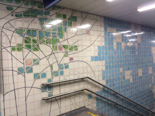Lisbon Metro_São Sebastião-5a