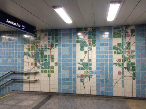 Lisbon Metro_São Sebastião-6