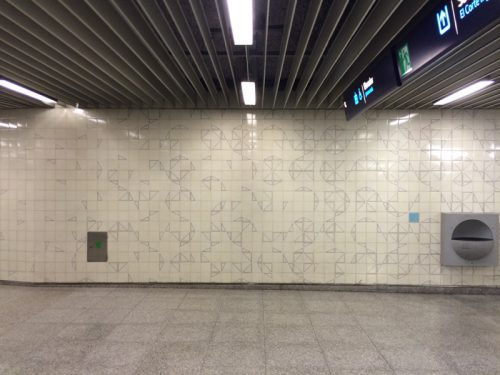 Lisbon Metro_São Sebastião-7