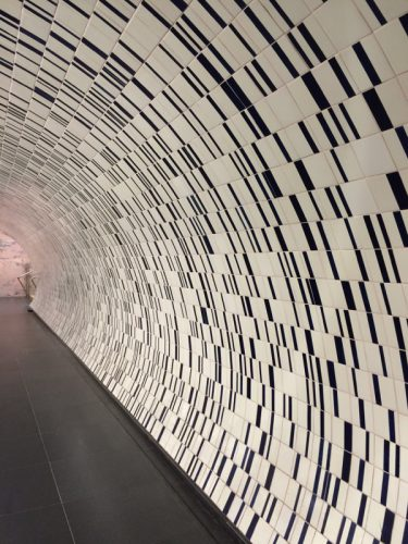 Lisbon Metro_Saldanha_1a