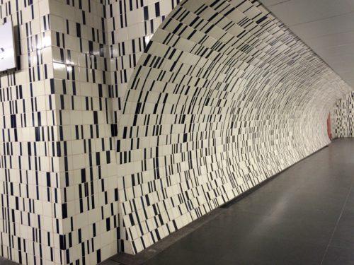 Lisbon Metro_Saldanha_1c