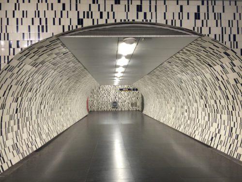 Lisbon Metro_Saldanha_1d