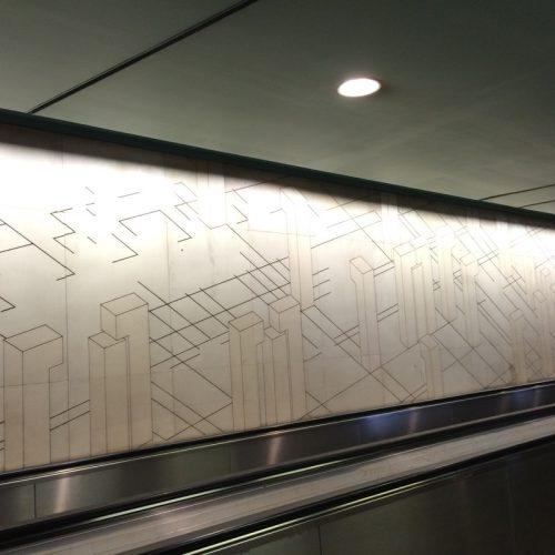 Lisbon Metro_random-1