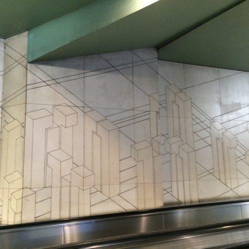 Lisbon Metro_random-2