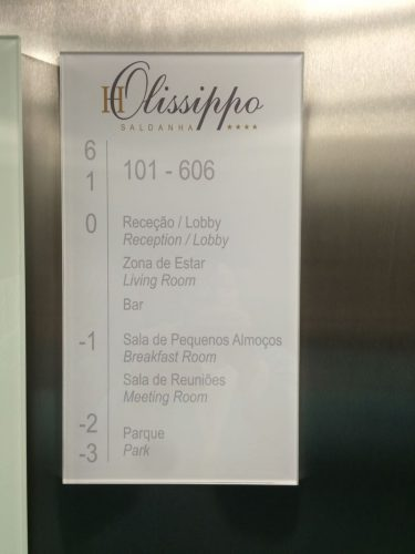 Olissippo hotel_11