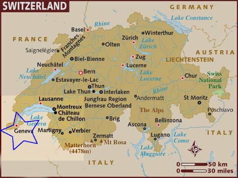 map_of_switzerlandA