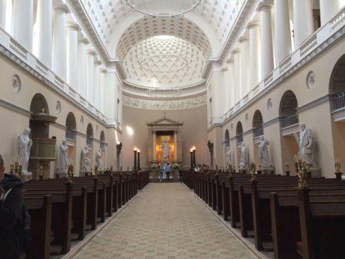 Christus Interior1