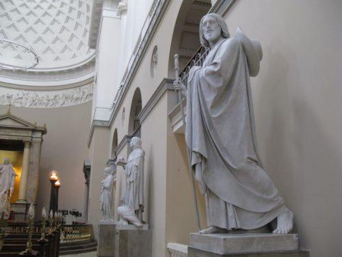 Christus Interior2
