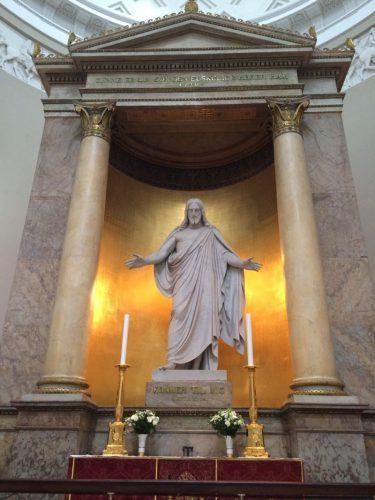 Christus Interior3