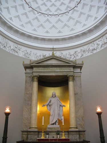 Christus Interior4