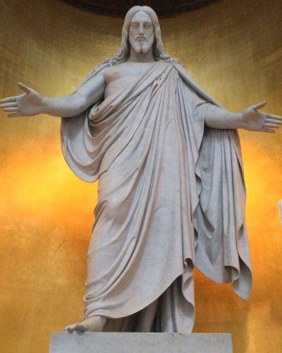 Christus Interior5Final