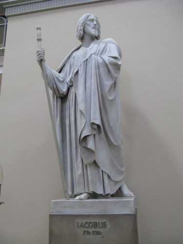 Christus InteriorS11