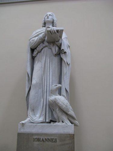 Christus InteriorS12