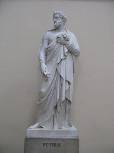 Christus InteriorS2
