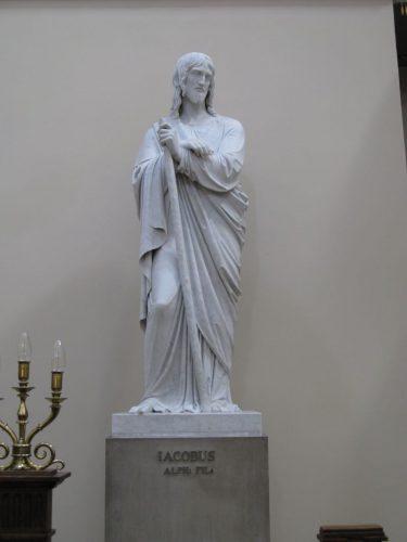 Christus InteriorS5
