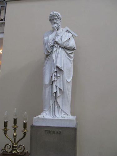Christus InteriorS6