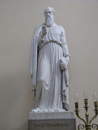 Christus InteriorS7
