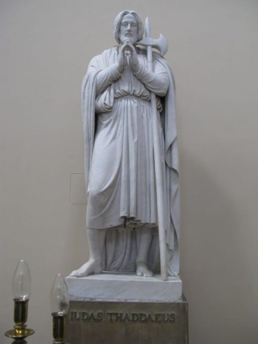Christus InteriorS9