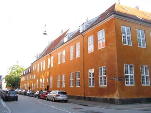 7Scandiskip_16 Christianhavn