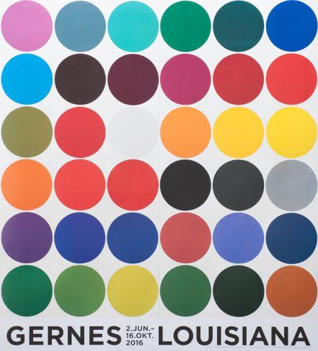 Poul Gernes_1