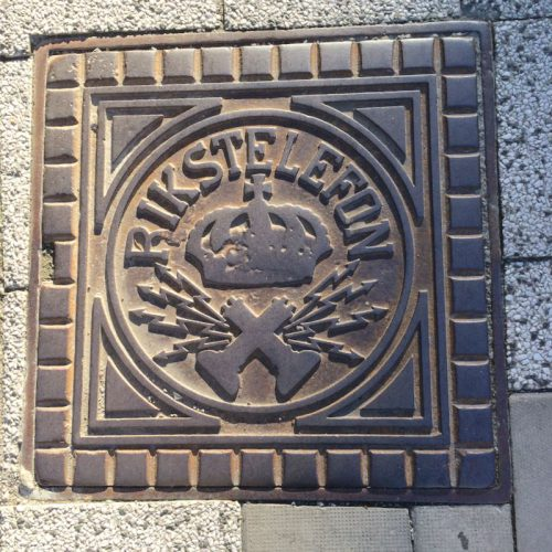 manhole cover scandinavia_11