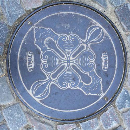 manhole cover scandinavia_12