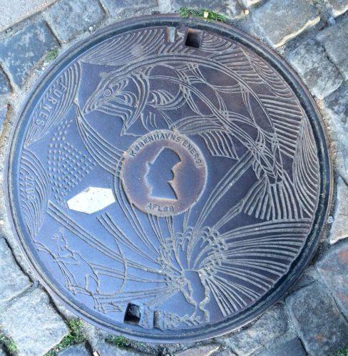 manhole cover scandinavia_2
