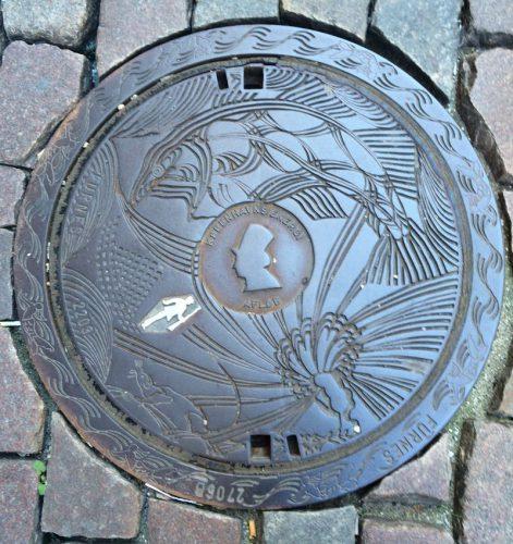 manhole cover scandinavia_3