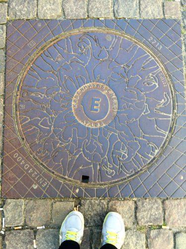 manhole cover scandinavia_4