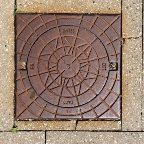 manhole cover scandinavia_5