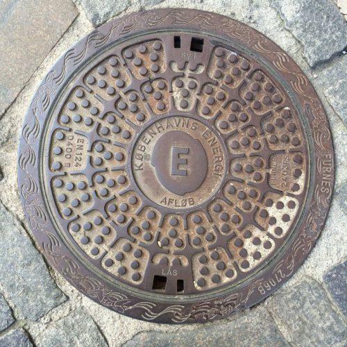 manhole cover scandinavia_6
