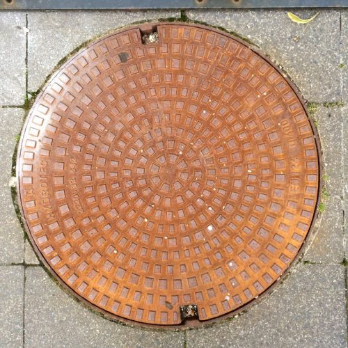manhole cover scandinavia_7