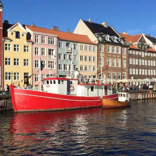 7Scandiskip_15jNyhavn